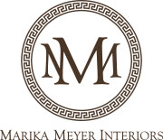 Marika Meyer Interiors